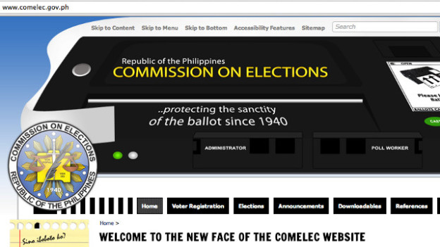 Image Comelec-Website-Redesign-20130511.jpg