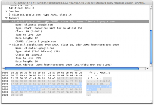 Image DNSresponse-640x436.png