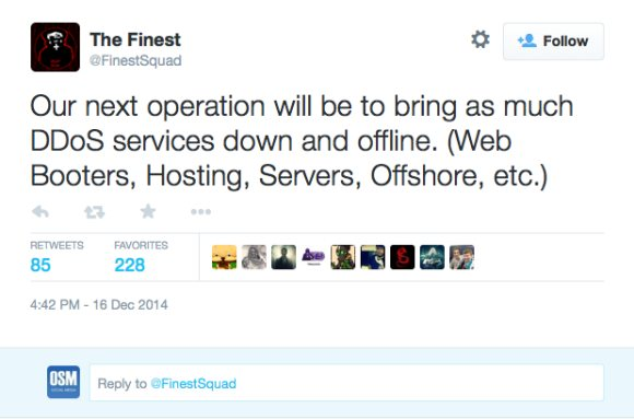 Image Finest-Squad-to-bring-DDoS-services-down-pic-1.jpg