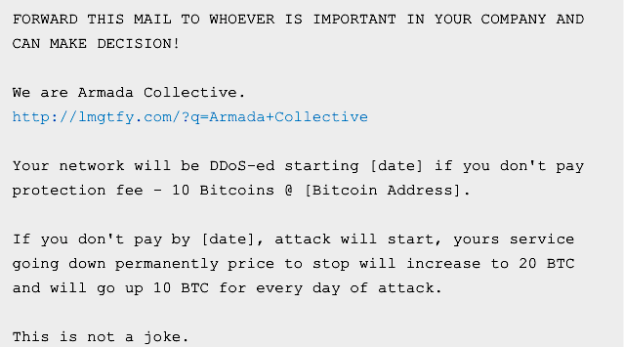 Image armada-collective-scam-email-640x748.png